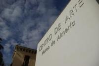 Centro de Arte Museo de Almería (CAMA)