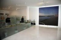 Oficina Municipal de Turismo de Almería