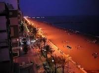 Playa San Miguel (Las Conchas)