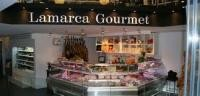 Tiendas Gourmet  Lamarca