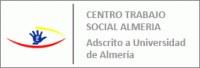 Centro de Trabajo Social (Almería)