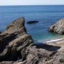 Playa Peñon Cortado