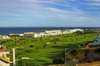 Club Marina Golf Mojácar