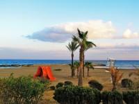Playas de Mojácar