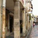 Calle Rivero