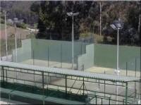 Club de Tenis Aviles
