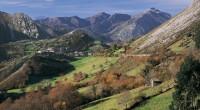 Paisaje Protegido de la Sierra del Cuera