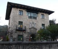 Casa Dago