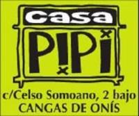 Casa Pipi