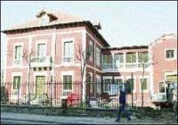 Casa Riera