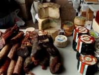 Mercado Dominical de Cangas de On�s