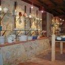 Museo Basilio Sobrecueva de Cangas de Onís