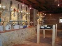 Museo Basilio Sobrecueva de Cangas de On�s
