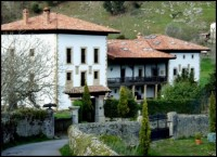 Palacio de Labra