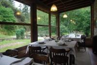 Restaurante El Molín de Mingo
