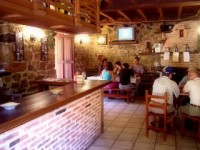 Restaurante Los Texos