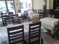 Restaurante Sidrería El Campanu