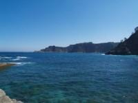 Playa Cambaredo