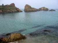 Playa Castelló