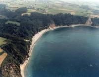 Playa Torbas