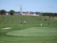 Club de Golf Madera III