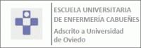 Escuela Universitaria de Enfermería Cabueñes (Gijón)