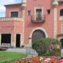 Fundación Museo Evaristo Valle