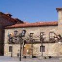 Musée Casa Natal de Jovellanos