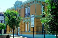 Musée Nicañor Piñole