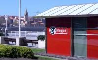Oficina de Turismo de La Escalerona
