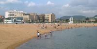 Spiaggial Arbeyal