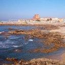Beach Los Mayanes