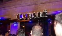 Pub Cabaré