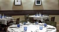 Restaurant Cafetería As de Picas