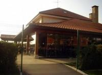 Restaurante Casa Suncia