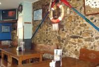 Restaurante El Requexu