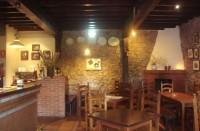 Restaurante Merendero El Chabolu