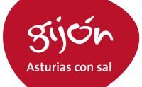 Sociedad Mixta de Turismo e Información
