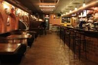 Bar Cervecería Nudos