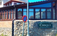 Bar Restaurante Chiqui