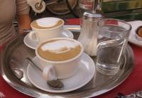 Café San Pedro