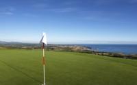 Campo de Golf Municipal