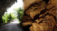 Cueva de la Coberiza