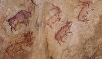 Cueva de Tebellín