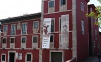 El Palacio de Posada Herrera