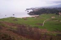 Mirador de Torimbia