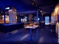 Museo Aula del Mar