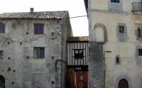 Palacio de Gastañaga