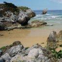 Praias Buelna