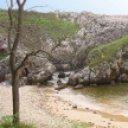 Praias Cobijeru